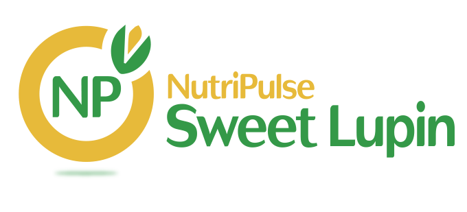 nutripulse-sweet-lupin-logo